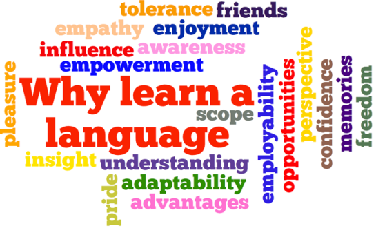 http://volinaserban.files.wordpress.com/2014/05/learn-a-language-with-fun_0.png